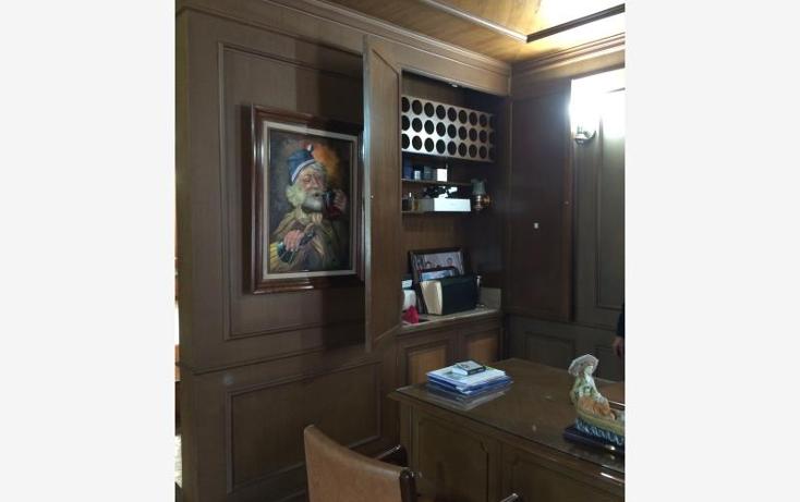Foto de casa en venta en  000, plazas de san buenaventura, toluca, méxico, 498747 No. 11