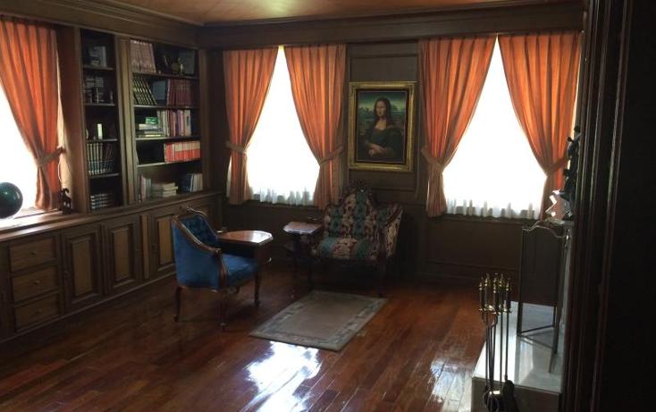 Foto de casa en venta en  000, plazas de san buenaventura, toluca, méxico, 498747 No. 13