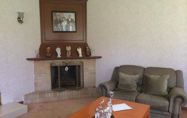 Foto de casa en venta en  000, plazas de san buenaventura, toluca, méxico, 498747 No. 15