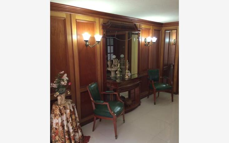 Foto de casa en venta en  000, plazas de san buenaventura, toluca, méxico, 498747 No. 17