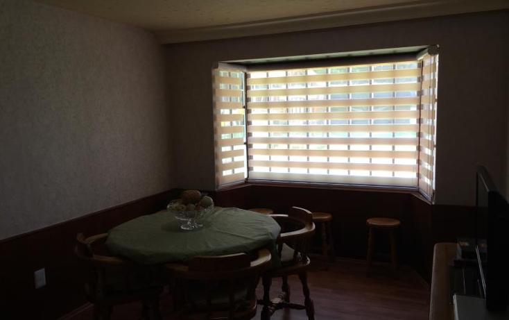 Foto de casa en venta en  000, plazas de san buenaventura, toluca, méxico, 498747 No. 21