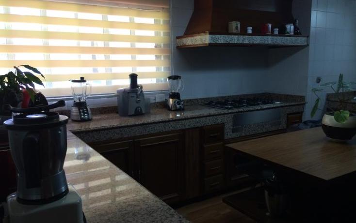 Foto de casa en venta en  000, plazas de san buenaventura, toluca, méxico, 498747 No. 22