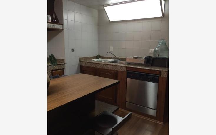 Foto de casa en venta en  000, plazas de san buenaventura, toluca, méxico, 498747 No. 23
