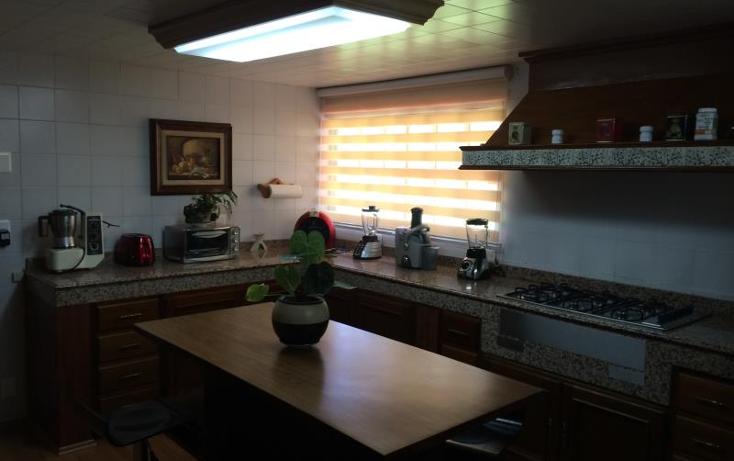 Foto de casa en venta en  000, plazas de san buenaventura, toluca, méxico, 498747 No. 25