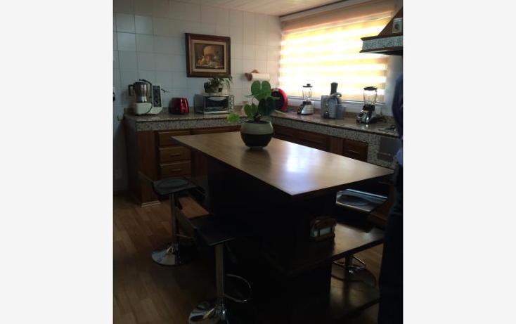 Foto de casa en venta en  000, plazas de san buenaventura, toluca, méxico, 498747 No. 26