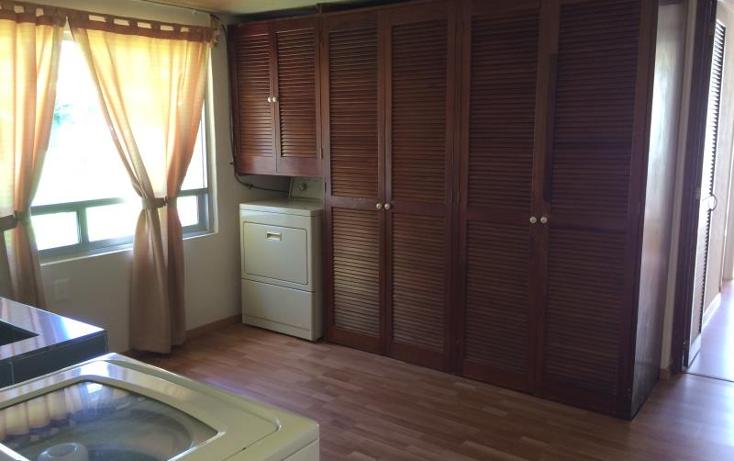 Foto de casa en venta en  000, plazas de san buenaventura, toluca, méxico, 498747 No. 28