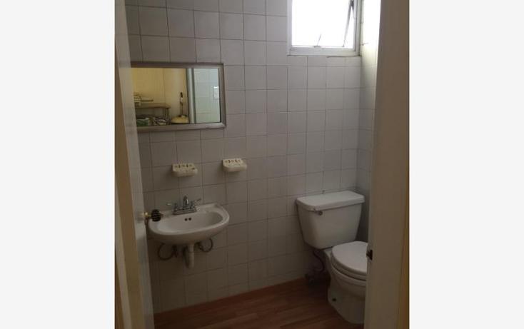 Foto de casa en venta en  000, plazas de san buenaventura, toluca, méxico, 498747 No. 29
