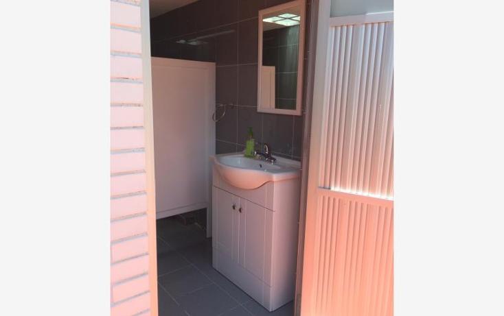 Foto de casa en venta en  000, plazas de san buenaventura, toluca, méxico, 498747 No. 35