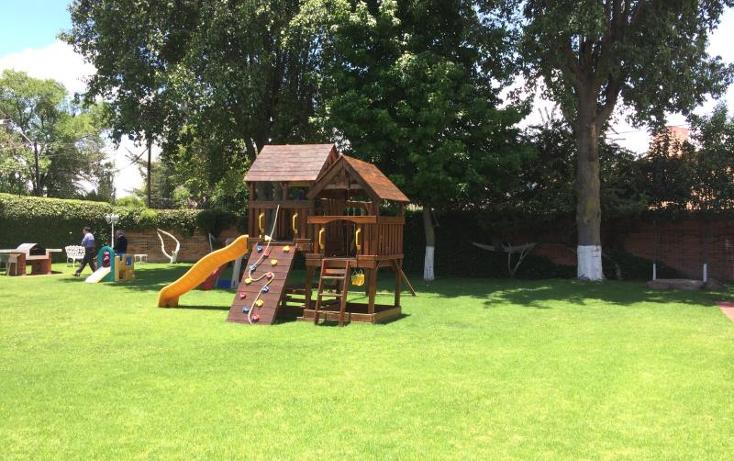 Foto de casa en venta en  000, plazas de san buenaventura, toluca, méxico, 498747 No. 38