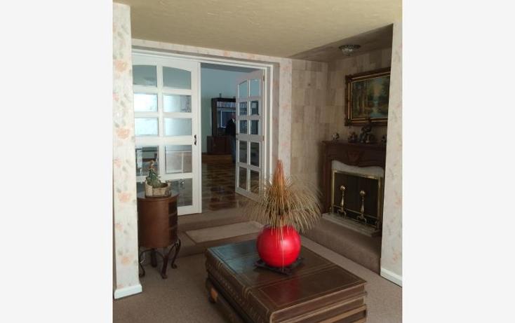 Foto de casa en venta en  000, plazas de san buenaventura, toluca, méxico, 498747 No. 48