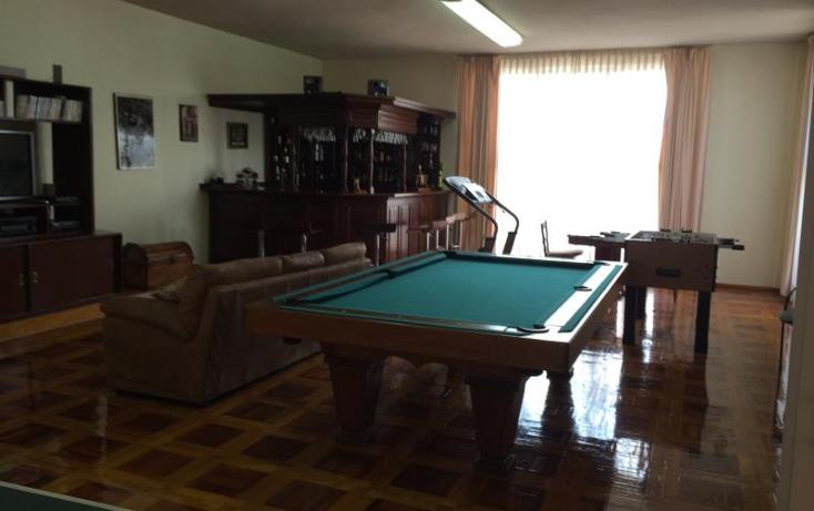 Foto de casa en venta en  000, plazas de san buenaventura, toluca, méxico, 498747 No. 49