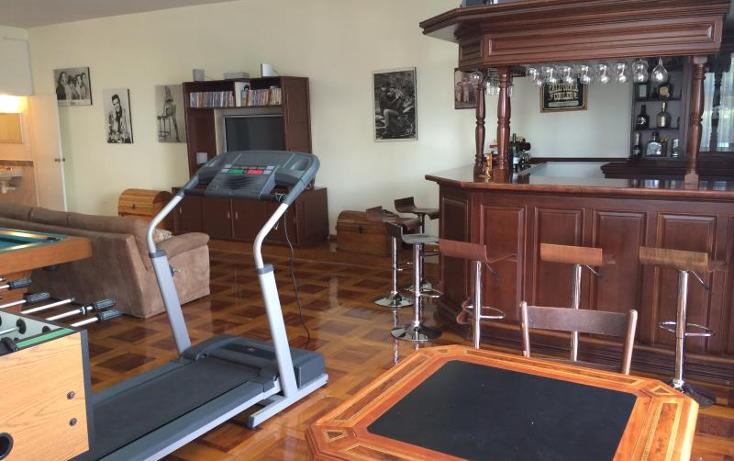 Foto de casa en venta en  000, plazas de san buenaventura, toluca, méxico, 498747 No. 51