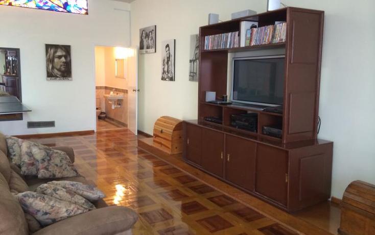 Foto de casa en venta en  000, plazas de san buenaventura, toluca, méxico, 498747 No. 52