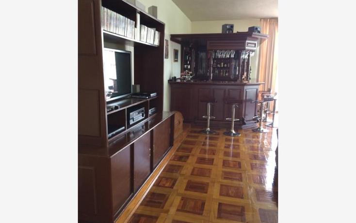 Foto de casa en venta en  000, plazas de san buenaventura, toluca, méxico, 498747 No. 54
