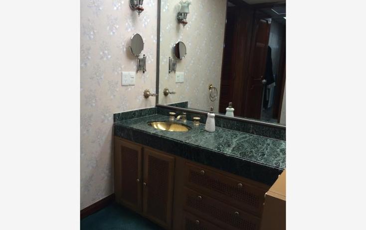 Foto de casa en venta en  000, plazas de san buenaventura, toluca, méxico, 498747 No. 58