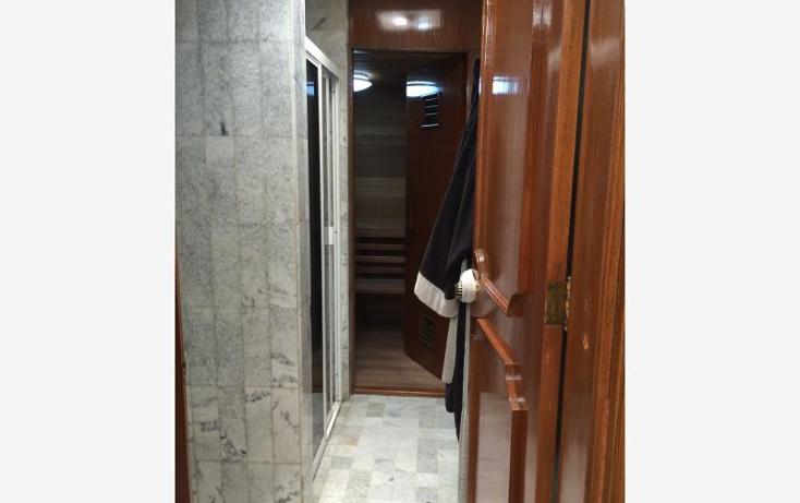 Foto de casa en venta en  000, plazas de san buenaventura, toluca, méxico, 498747 No. 59