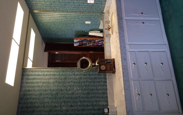 Foto de casa en venta en  000, plazas de san buenaventura, toluca, méxico, 498747 No. 62