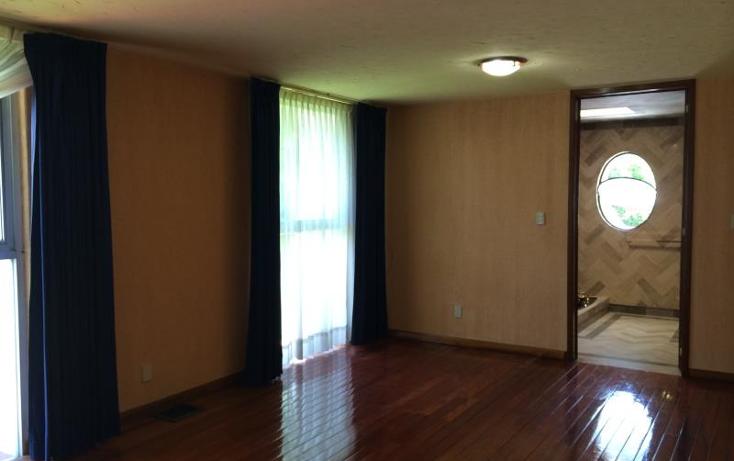 Foto de casa en venta en  000, plazas de san buenaventura, toluca, méxico, 498747 No. 75