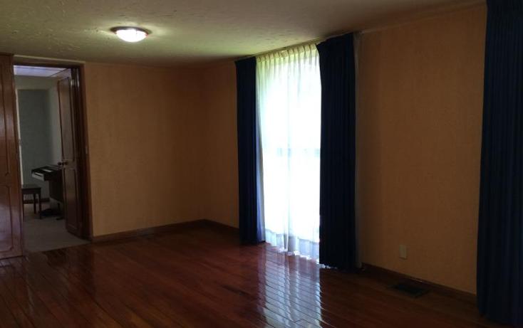 Foto de casa en venta en  000, plazas de san buenaventura, toluca, méxico, 498747 No. 78