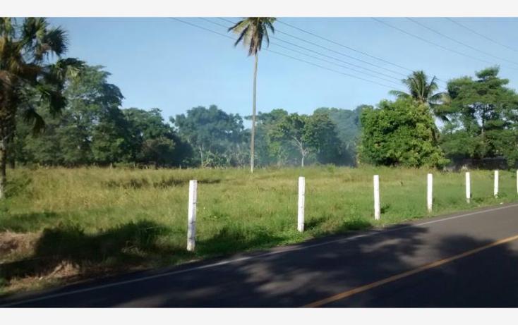 Foto de terreno industrial en renta en 20 de noviembre 000, plutarco elias calles cura hueso, centro, tabasco, 1581376 No. 02