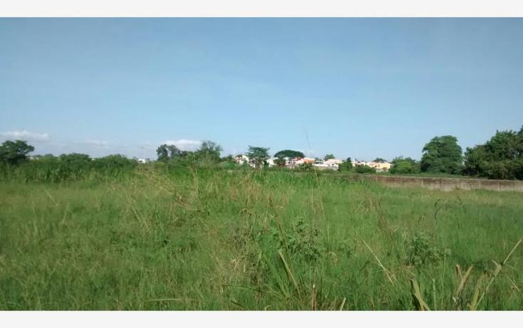 Foto de terreno industrial en renta en 20 de noviembre 000, plutarco elias calles cura hueso, centro, tabasco, 1581376 No. 04