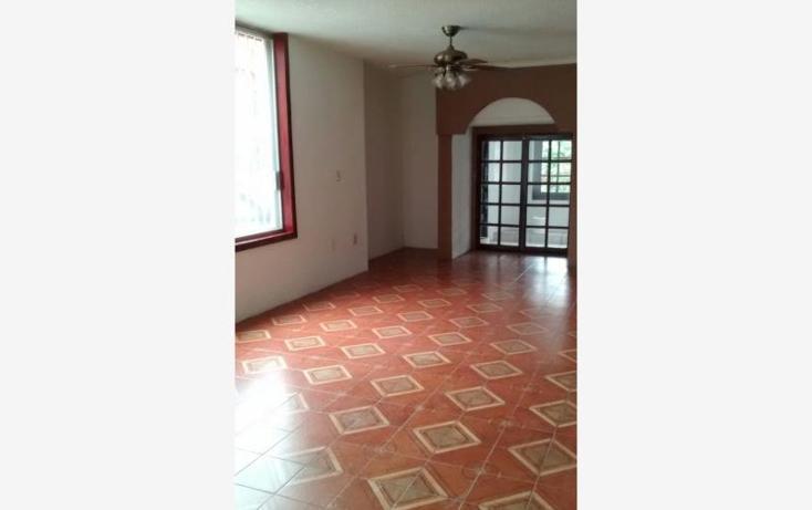 Foto de casa en renta en fraccionamiento 000, portal del agua, centro, tabasco, 1701808 No. 03