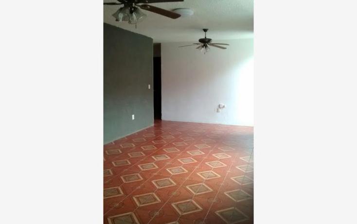 Foto de casa en renta en fraccionamiento 000, portal del agua, centro, tabasco, 1701808 No. 04