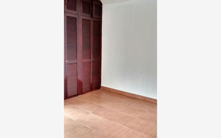 Foto de casa en renta en fraccionamiento 000, portal del agua, centro, tabasco, 1701808 No. 05