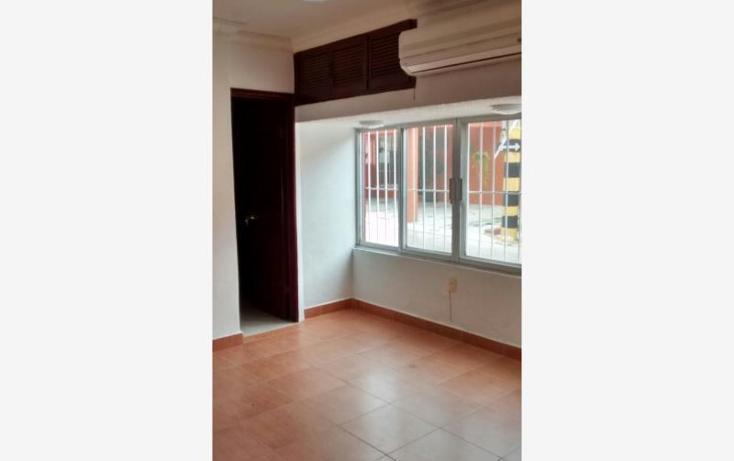 Foto de casa en renta en fraccionamiento 000, portal del agua, centro, tabasco, 1701808 No. 10