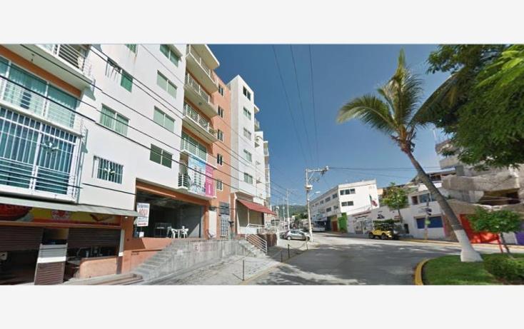 Foto de departamento en venta en  000, progreso, acapulco de juárez, guerrero, 1482929 No. 04