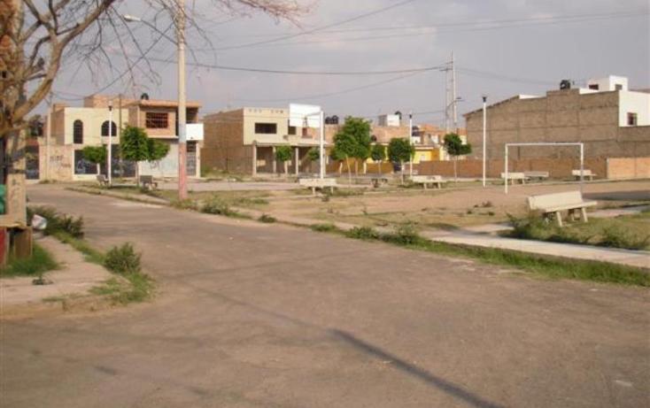 Foto de terreno habitacional en venta en  000, puerta del rosario, tonalá, jalisco, 781741 No. 03