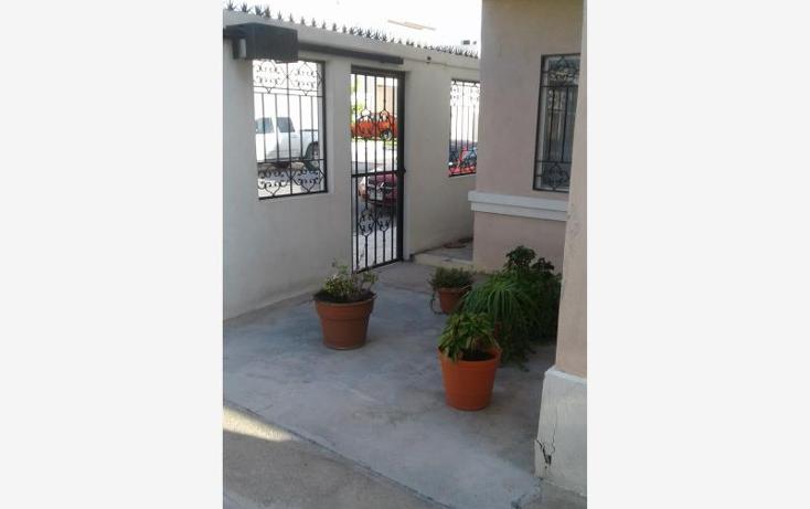Foto de casa en venta en  000, quinta manantiales, ramos arizpe, coahuila de zaragoza, 2022948 No. 02