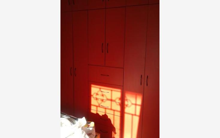 Foto de casa en venta en  000, quinta manantiales, ramos arizpe, coahuila de zaragoza, 2022948 No. 06