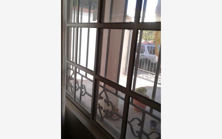 Foto de casa en venta en  000, quinta manantiales, ramos arizpe, coahuila de zaragoza, 2022948 No. 09