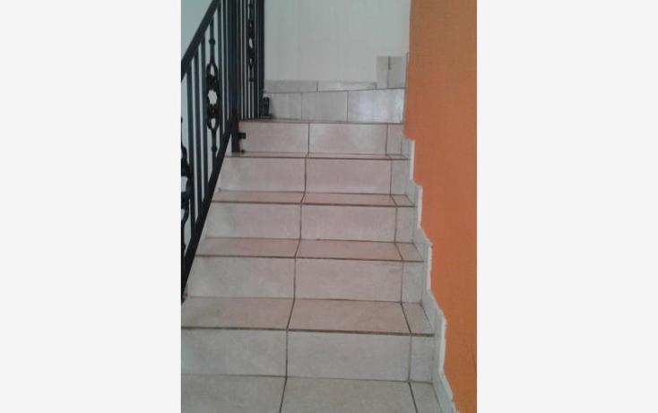 Foto de casa en venta en  000, quinta manantiales, ramos arizpe, coahuila de zaragoza, 2022948 No. 10