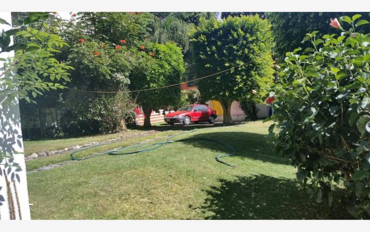 Foto de terreno habitacional en venta en  000, rancho cortes, cuernavaca, morelos, 1786030 No. 02