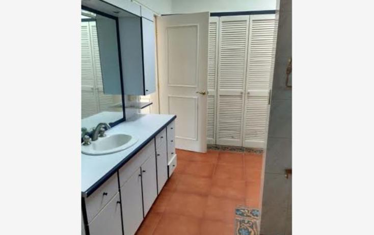Foto de casa en venta en  000, real del puente, xochitepec, morelos, 1589986 No. 03
