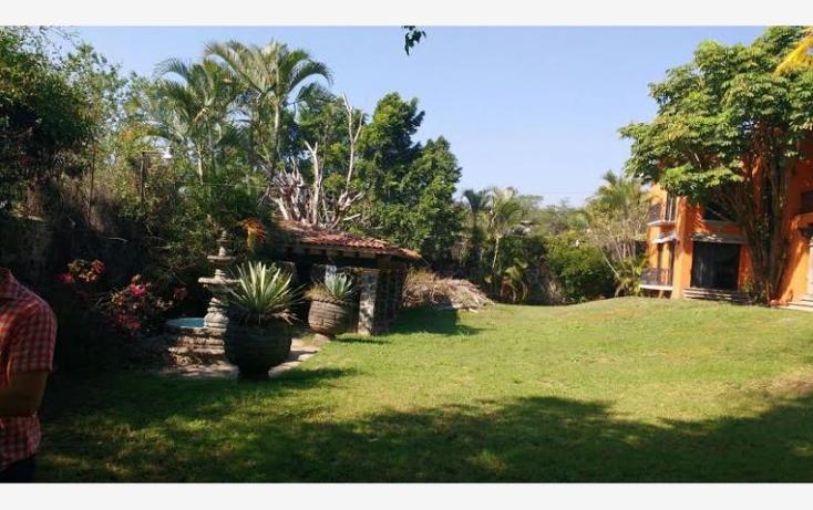 Foto de casa en venta en  000, real del puente, xochitepec, morelos, 1589986 No. 04