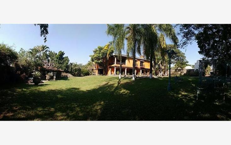 Foto de casa en venta en xxx 000, real del puente, xochitepec, morelos, 1589986 No. 05