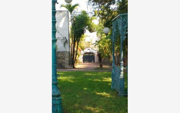 Foto de casa en venta en xxx 000, real del puente, xochitepec, morelos, 1589986 No. 07