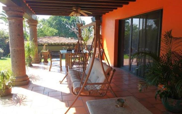 Foto de casa en venta en xxx 000, real del puente, xochitepec, morelos, 1589986 No. 08