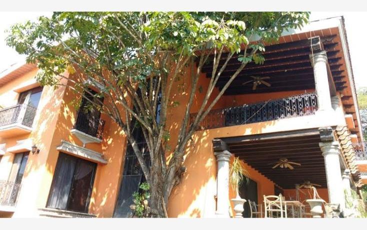 Foto de casa en venta en xxx 000, real del puente, xochitepec, morelos, 1589986 No. 10