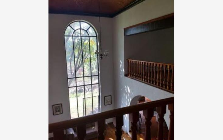 Foto de casa en venta en xxx 000, real del puente, xochitepec, morelos, 1589986 No. 16