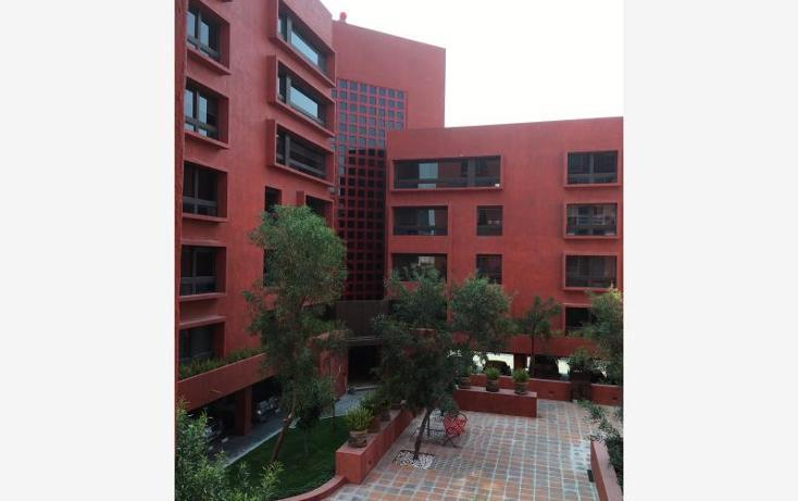 Foto de departamento en renta en  000, residencial la encomienda de la noria, puebla, puebla, 1843216 No. 01