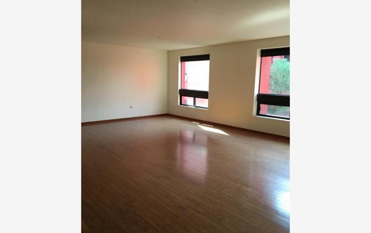 Foto de departamento en renta en  000, residencial la encomienda de la noria, puebla, puebla, 1843216 No. 04