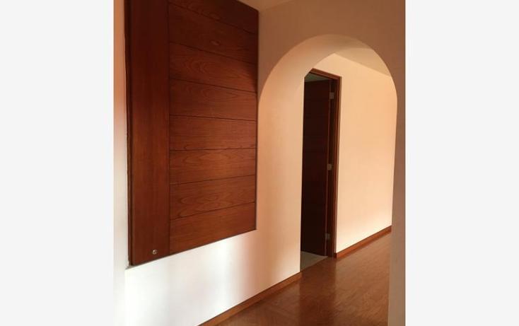 Foto de departamento en renta en  000, residencial la encomienda de la noria, puebla, puebla, 1843216 No. 05