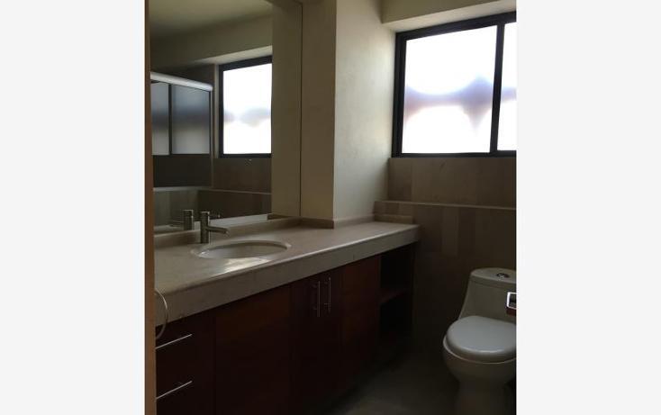 Foto de departamento en renta en  000, residencial la encomienda de la noria, puebla, puebla, 1843216 No. 11