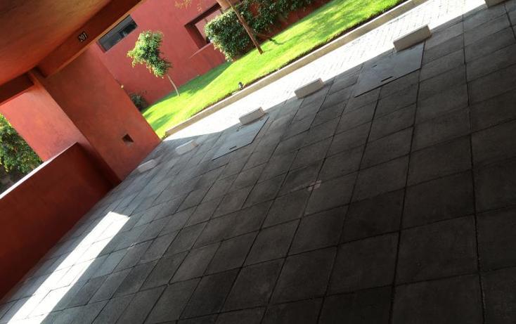 Foto de departamento en renta en  000, residencial la encomienda de la noria, puebla, puebla, 1843216 No. 12