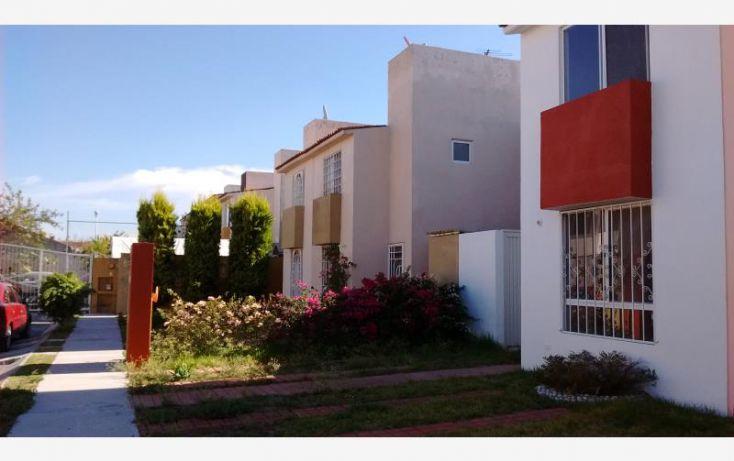 Foto de casa en venta en 000, rinconada san jorge, celaya, guanajuato, 1750554 no 01