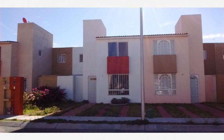 Foto de casa en venta en 000, rinconada san jorge, celaya, guanajuato, 1750554 no 02